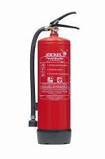 Jockel S 6 LJ34 - 6 Liter - Dauerdrucklöscher