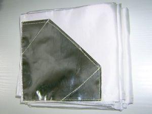 Löschdecke 1800x1600 mm