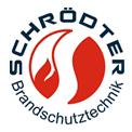 KNS-Schilder & Piktogramme, Plomben & Klebesiegel, Rauchmelder & Löschdecken